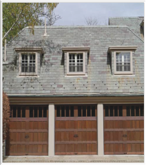 All County Garage Door Service Diamond Bar, CA 909-451-9320